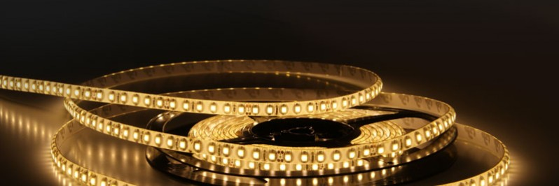 Colorgetix_Komba_Warmwit_Led_Strip