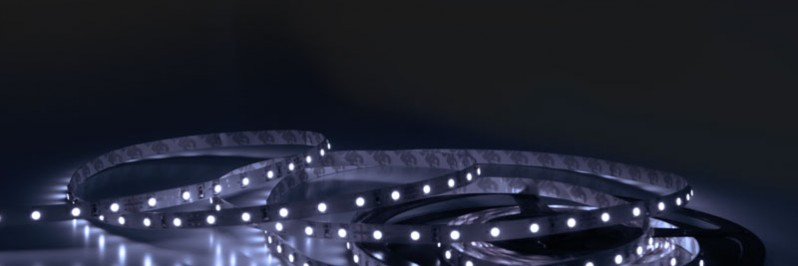 Colorgetix_Nyani_KoelWit_Led_Strip