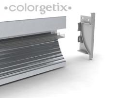 Colorgetix Aboma Colorprofile
