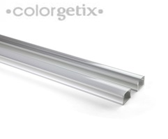 Colorgetix Baboen Colorprofile