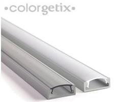 Colorgetix Doks Colorprofile