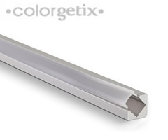 Colorgetix Koebie Colorprofile