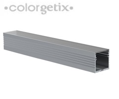 Colorgetix Koepari Colorprofile