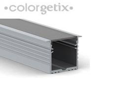 Colorgetix Krobia Colorprofile