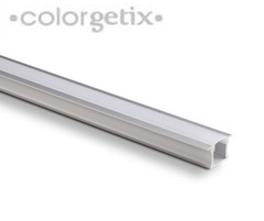 Colorgetix Pingo Colorprofile