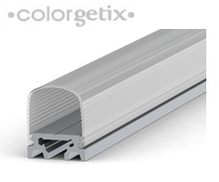 Colorgetix Sabakoe Colorprofile