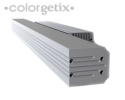 Colorgetix Trapoen Colorprofile